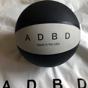 Other - ABDB basketball